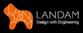 株式会社LANDAM